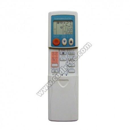 Remote control Mitsubishi KP1A