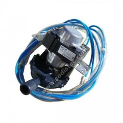 Condensate pump PKD-Y07230FKK-3