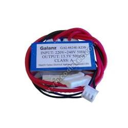 Transformador Gal4824E-KDB