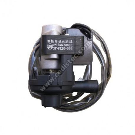 Bomba condensados SP4820-005 Gree