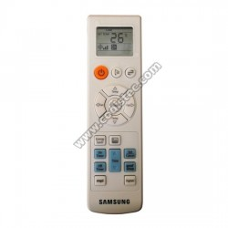 Remote Samsung Ref. ARC-2229