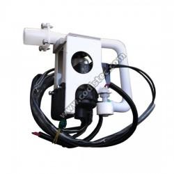 Condensate pump PSB-12A
