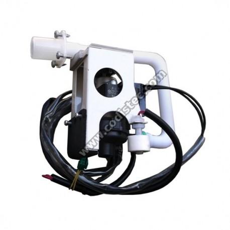 Condensate pump GREE PSB-12A