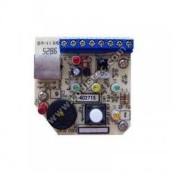 Recetor infravermelhos Electra 402715 / 402713