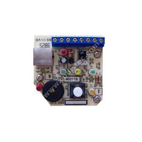 Infrared receiver Electra 402715 / 402713