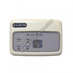 Electra 402715 / 402713