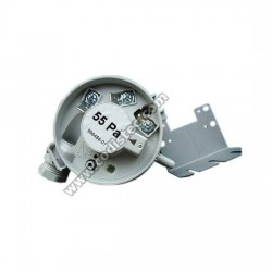 Ariston air pressure switch...