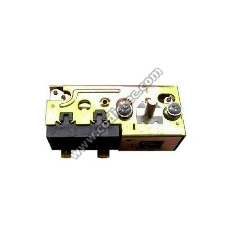 Humidity controller H4600A1004 Honeywell