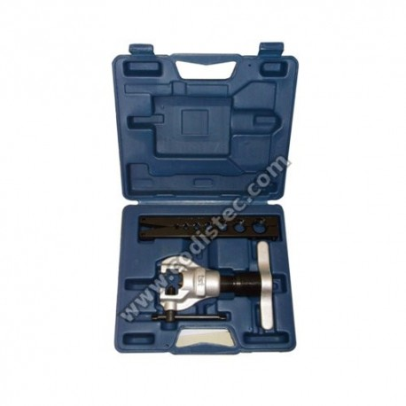 Flare tool ratchet action kit TST