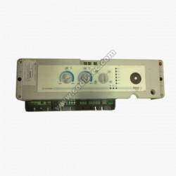 Electronic board Roca Victoria T - F
