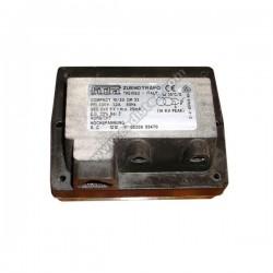Transformador FIDA Compact 10/20 CM 33 2x5kv