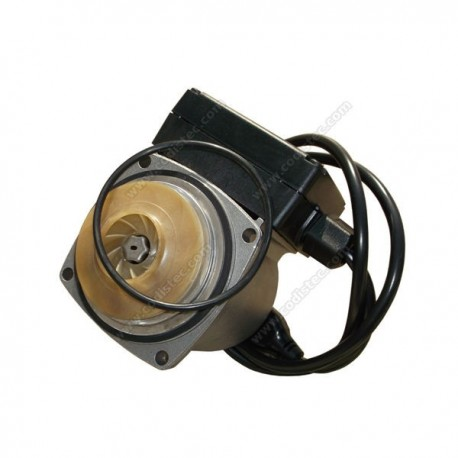 Roca Circulator pump type CP53