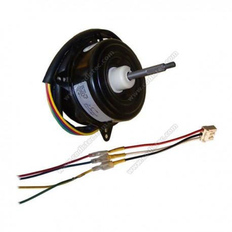 Motor compativel com RA6V21-BB