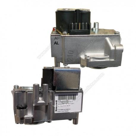 Valvula gas VK4105D 1008 2