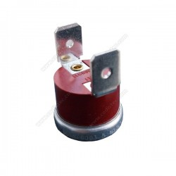 Sensor detetor de caudal gavina