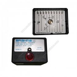 Controlador Brahma Type SR3 18000002