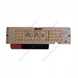 Nora 24/24 F electronic board