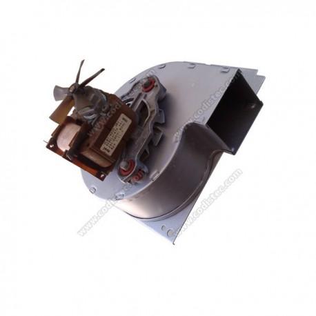 Ventilador extrator RL97/4200 A52 3030LH-470