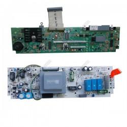 Placa electronica Caffoteaux Elexia II FF