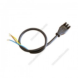 Connection L cable COFI