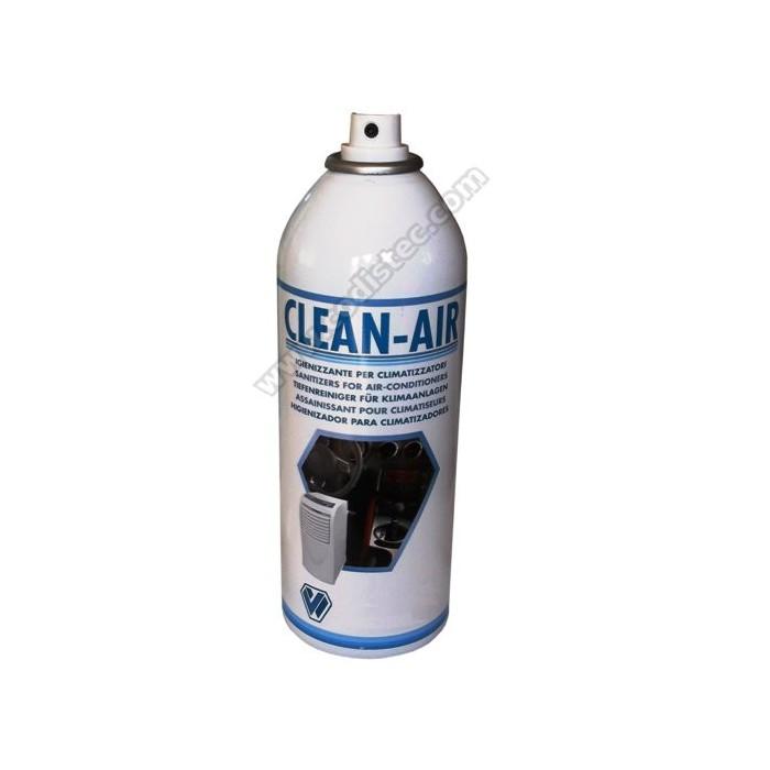 Ac Unit Prices >> Clean-air spray disinfectant and deodorizing - Codistec