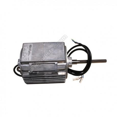 Electric motor P. Lemmens Type 11051704