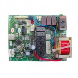 Circuit board Electra 911-353-03
