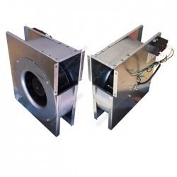 Fan motor emc RB2C-190/060 K010 I-1010