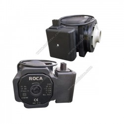 Circulator pump Roca Sara / Nora