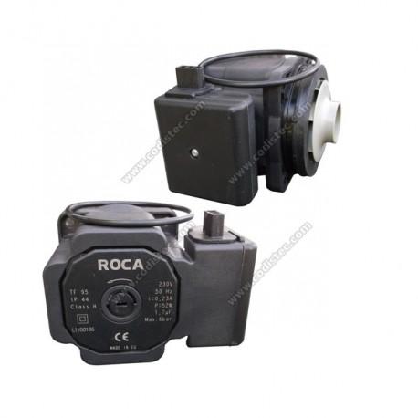 Bomba circuladora Roca Sara / Nora