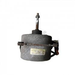 Motor mitsubishi SSA512T038D