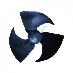 Fan 401 x 115
