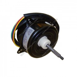 Motor electrico para Tadiair MAIR7G-12H