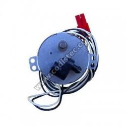 Micro motor M12 ar...