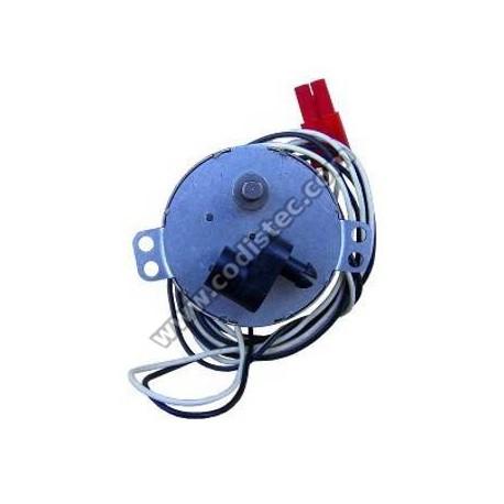Micro motor M12 ar condicionado Mitsubishi