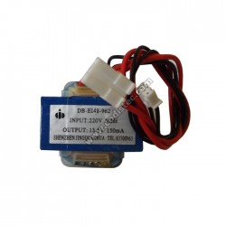 Transformador DB-EI48-962