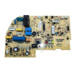 Electronic board GALO411GK-12APH1R