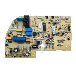Placa GAL0411GK-12APH1R