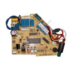 Electronic board GAL0512GK-0101
