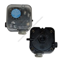 Pressure Switch DUNGS LGW10A2