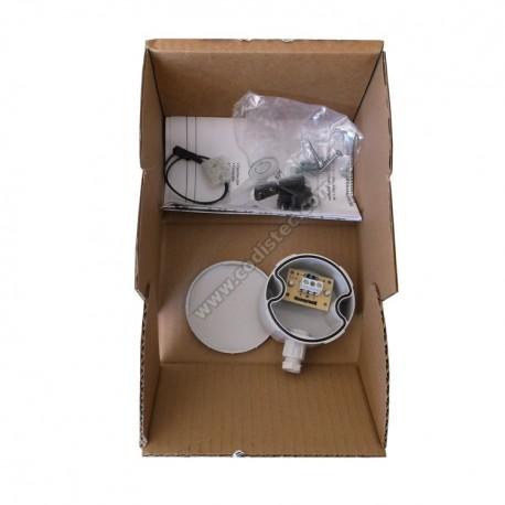 External sensor kit Roca Victoria, Vega Plus