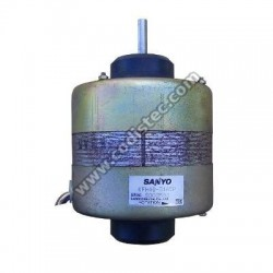 Sanyo Motor KFH4Q-31A5P