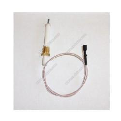 Electrodo ignição Sime