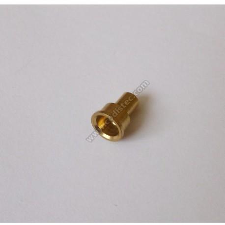 Injector piloto 0,24 Sime RMG