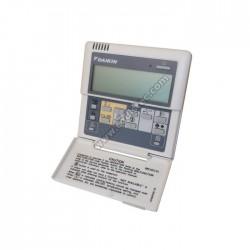 Remote Daikin BRC1C51/61