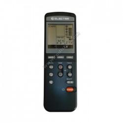 Remote control Electra P/N 435600