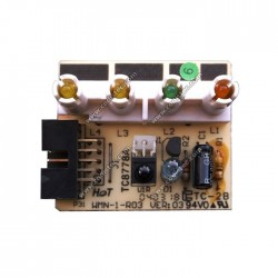 Recetor Infravermelhos electra WMN-1-R03 TC8778A