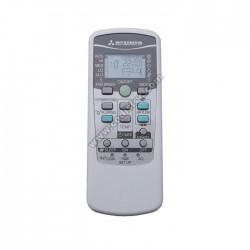 Remote controler Mitsubishi RKW502A200 (original)