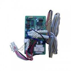 Electronic board Mitsubishi...