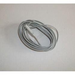 Sonda NTC 2K -40 a +110 °C